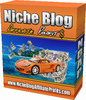Thumbnail Niche Blog Cash !