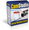 Thumbnail Cam Studio !