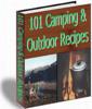 Thumbnail 101 Camping And Outdoor Recipes !