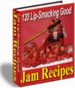 Thumbnail 120 Lip-Smacking Good Jam Recipes !