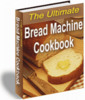 Thumbnail The Ultimate Bread Machine Cookbook !