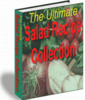 The Ultimate Salad Recipe Collection !