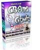 Thumbnail CBAds Genie !