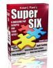Thumbnail Super 6 PHP Scripts !