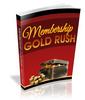 Thumbnail Membership Goldrush !