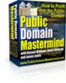 Thumbnail Public Domain Mastermind !