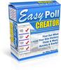 Thumbnail Easy Poll Creator !
