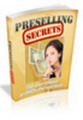 Thumbnail Preselling Secrets !