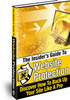 Thumbnail The Insiders Guide To Website Protection !