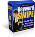 Thumbnail Keyword Swipe - Keyword Swipe Software !