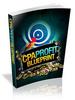 Thumbnail CPA Profit Blueprint !