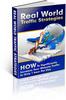 Thumbnail Real World Traffic Strategies !