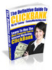 The Definitive Guide To Clickbank !