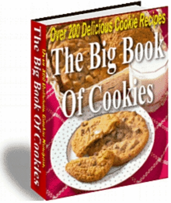 Product picture The Big Book Of Coolies !